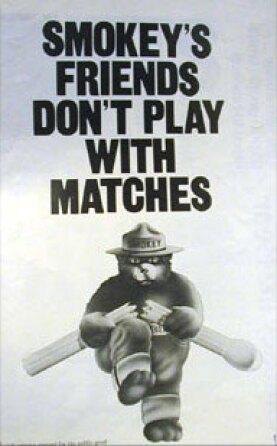 smokeysfriends1971.jpeg