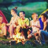 campfire-rules.jpg