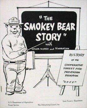 thesmokeybearstory1962.jpeg