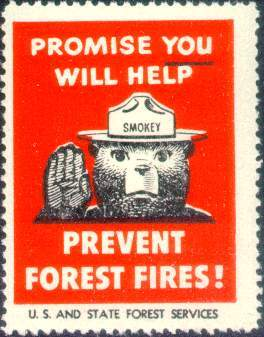 smokeypromise1953.jpg