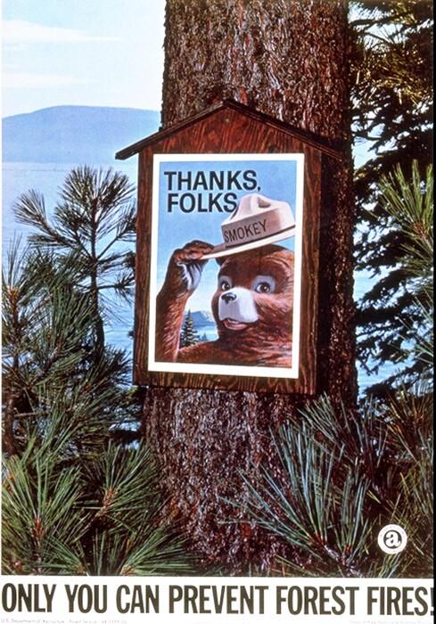 thanksfolks1967.jpeg