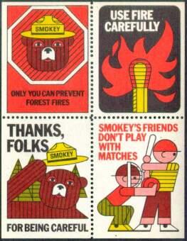 smokeystamps1968.jpeg