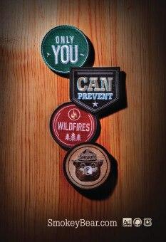 ooh_badges.jpg