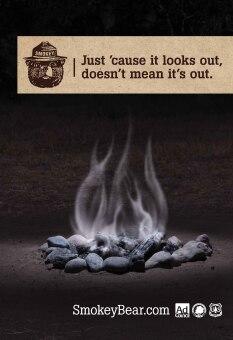 ooh_ghost_flames.jpg