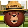 logo-smokey.png