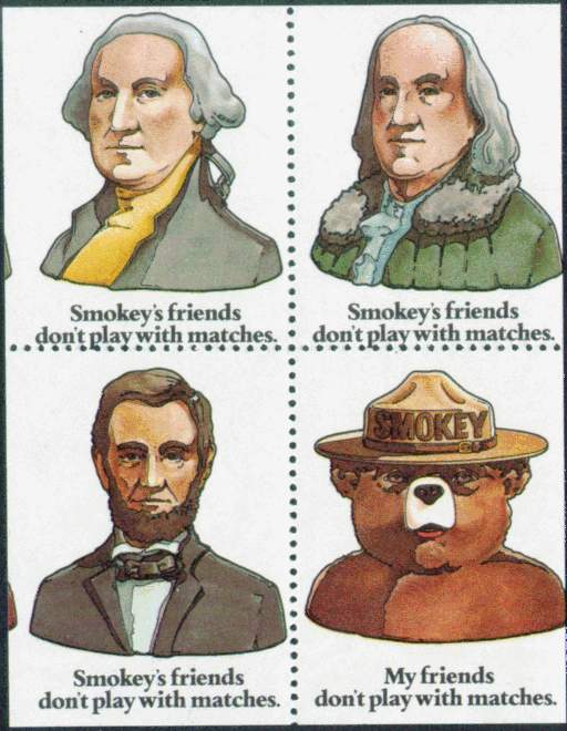 smokeysfriends1976.jpeg
