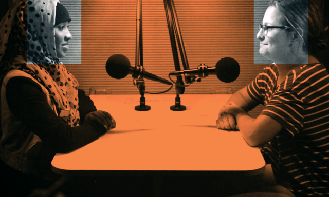 storycorps1.png