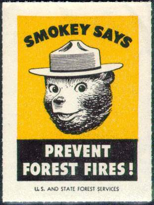 smokeysays1952.jpg