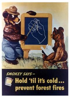 hold-til-its-cold-1946.jpg