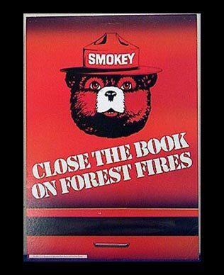 closethebook1984.jpeg