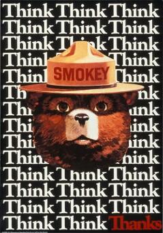 think1982.jpeg