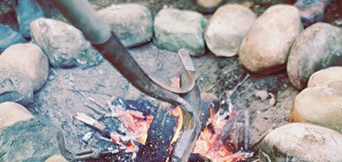 cta-prevent-campfire.jpg