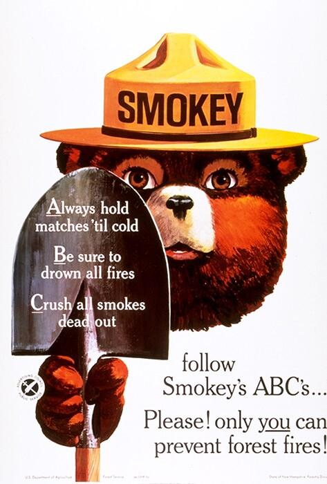smokeyabcs2.jpeg