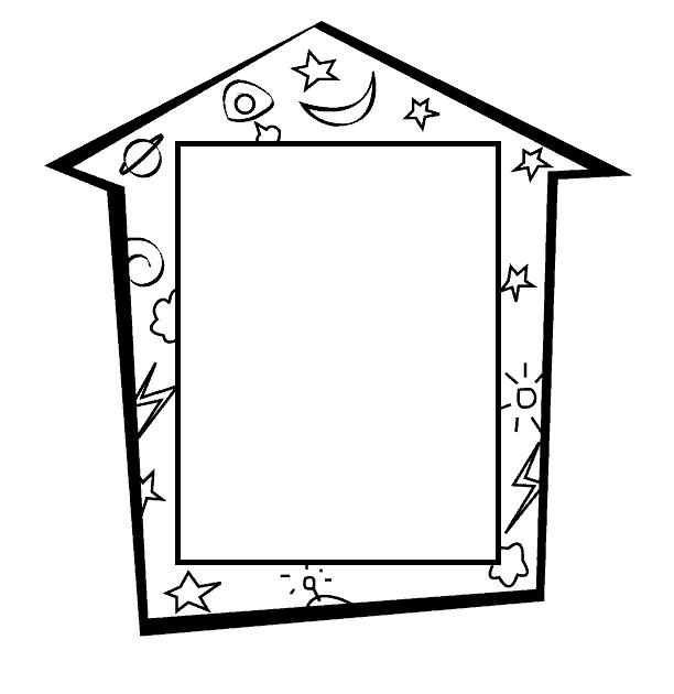 Drawing frame