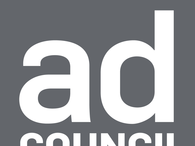 AdCouncil_PMS_CoolGray10_Logo_Standard_Size_HighRes.png