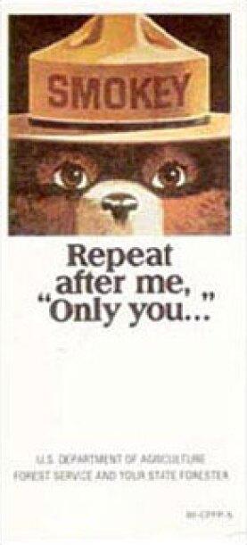 repeatafterme1992.jpeg